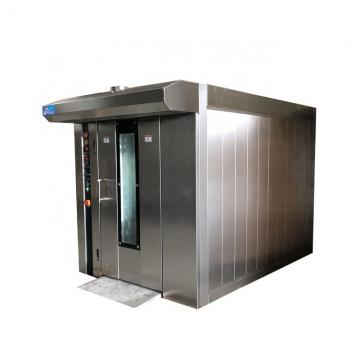 Big Size Industrial High Temperature Hot Air Drying Oven Price