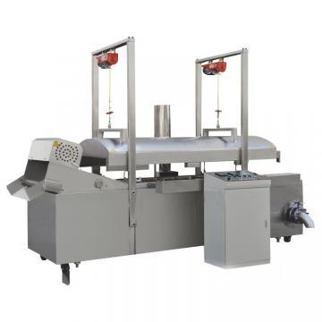 Commercial Bakery 50kg Flour Mixing Machine/Dough Mixer for Tortilla/Commercial Dough ...