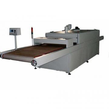 high performance oem design polyester spiral dryer fabric belt