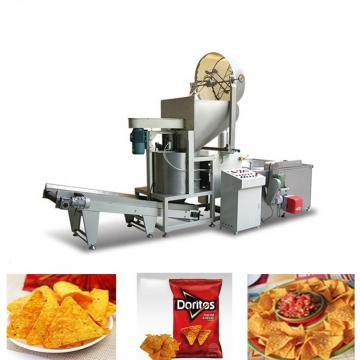 JUYOU Automatic Flour Tortilla Machine Press maker Mexican Tortilladora Thin Pancake Making Press Machine
