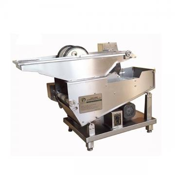 Industrial Food Processing Equipment Batter Breading Machine for Sale