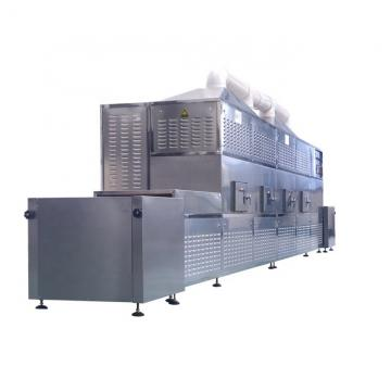 16/32/64 Trays Rotary Rack Oven with Electric /Diesel /Gas Heating Rotary Oven Rotary Oven Equipment Restaurant Equipment Bakery Oven Machine Bakery Equipment