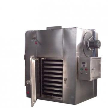 Stainless Steel Commercial Herb Drying Machine Fruit Dehydrator