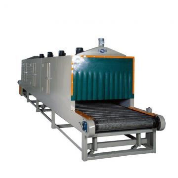 Industrial Chilli Farming Food Fruit Dehydrator Whey Milk Powder Herb Vacuum Sublimation Freeze Dryer Drying Machine