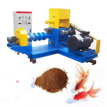 Dry Ice Pellet Maker Dry Ice Making Machine Automatic Commercial Dry Ice Block Making Machine