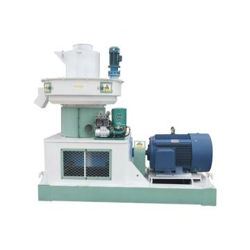 Turnkey Automatic Fishing Float Pellet Feed Making Machinery
