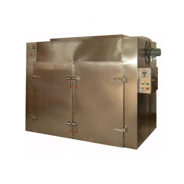 Fruit Seafood Vegetable Fish Shrimp Plant Price Drying Machine