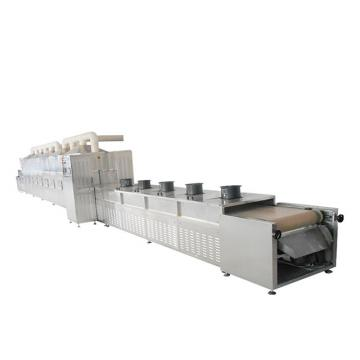 Continuous Dryer Veneer Film Faced Plywood Machine Hydraulic Hot Press 1 Layer MDF or Plywood Laminating or Pressing Machinery